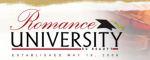 Romance University